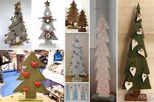 Lavoretti di Natale stupendi Fatti a mano e tutti in