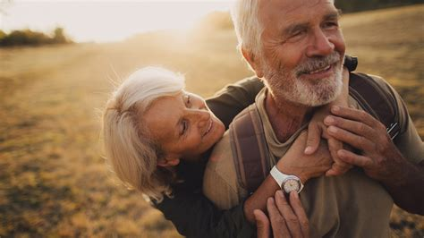 dating over 50 how to cope if you have been dumped