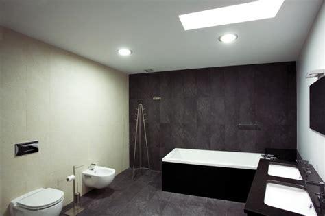 minimalist bathroom design ideas 25 minimalist bathroom design ideas godfather style