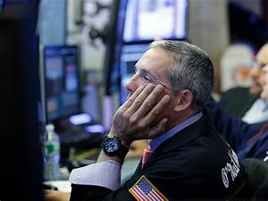 How China's Stock Market Tumble Is Affecting the US - ABC News