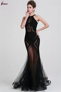 popular revealing formal dresses buy cheap revealing With wedding night dress