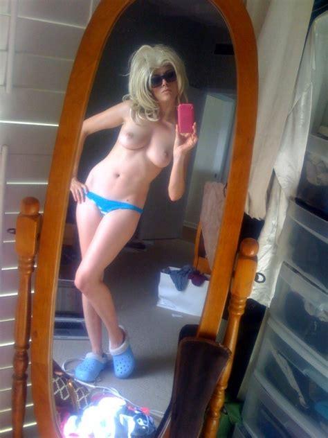 Alison Brie Nude Pics Page
