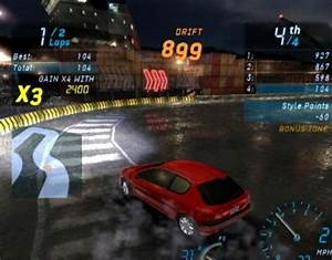 Cheats Codes For Need For Speed Underground Gamecube Skydock