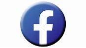 Facebook Logo Icon – Free – No Copyright, No Attribution ...