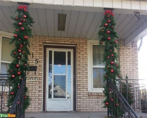 how to recycle an artificial christmas tree in fort worth tx reuse an artificial tree visihow