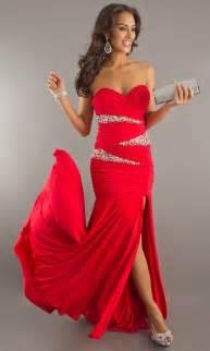 crimson bridesmaid dresses best style of formal dresses for your shape trendy dress