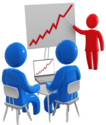 facilitation skills seminar