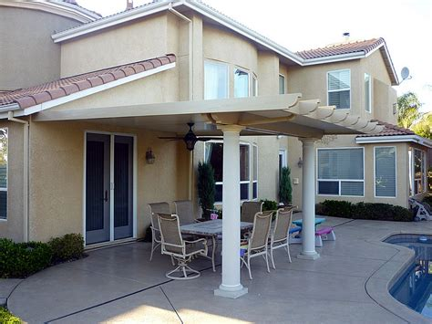 duralum patio covers sacramento patio covers homepro sacramento s home improvement