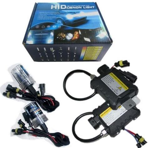 hid kits car hid xenon headlight bulb conversion kit h4