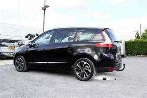 Attelage Remorque Renault : produits attelage renault grand scenic 3 patrick remorques ~ Melissatoandfro.com Idées de Décoration