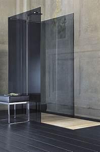 Etancheite Douche Italienne : etanch it douche italienne salon de provence aix en ~ Premium-room.com Idées de Décoration