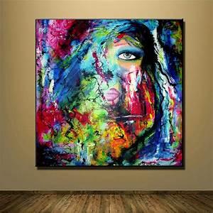 Abstrakte Gesichter Kunst Kaufen billigAbstrakte Gesichter