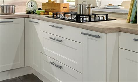 poign馥 de cuisine design 119 poignee porte cuisine design poignee porte cuisine lot de 2 poign es de porte ou tiroir de meuble de cuisine poign e de porte et tiroir de