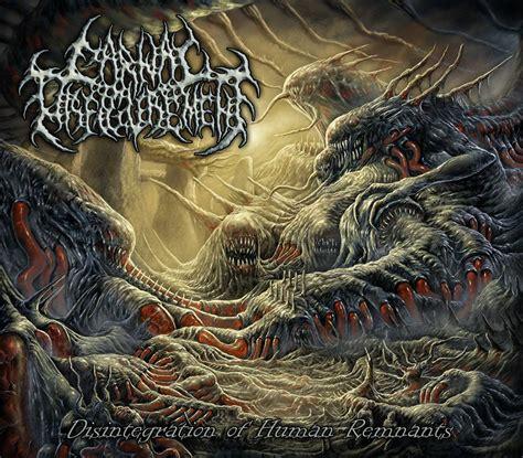 carnal disfigurement wallpapers facebook