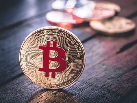Regulatory bodies all over the world have each given. Why the Legal Status of Bitcoin in India is Still Unknown?