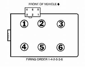 2003 Ford Taurus Spark Plug Wiring Diagram Pics