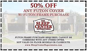 Futons to go coupon code for Futons to go coupon code