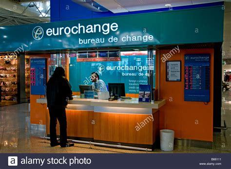 bureau de change ales bureau de change dollar 28 images government officials