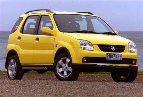 Holden Cruze Reviews And News New Car Reviews Guide