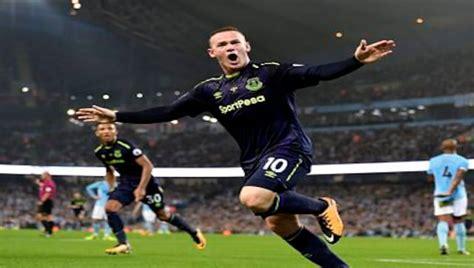 Premier League: Wayne Rooney's talent underappreciated ...