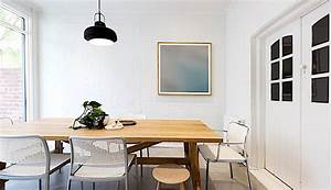 Scandinavian, Inspired, Home, Decor, For, Minimalist, Out, There