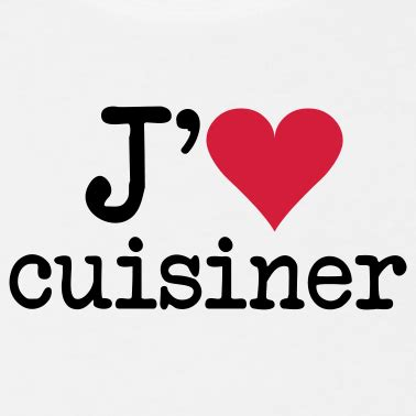 j aime la cuisine bistrosophie woowww quel sera mon premier article