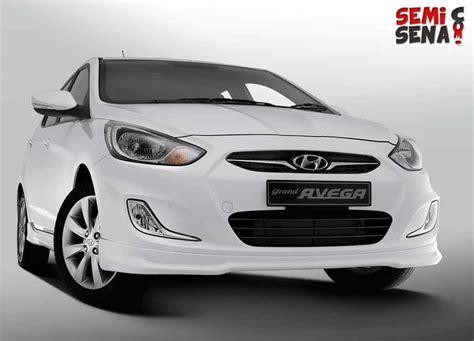 Gambar Mobil Gambar Mobilhyundai Grand I10 by Harga Mobil Hyundai Agustus 2019 Semisena