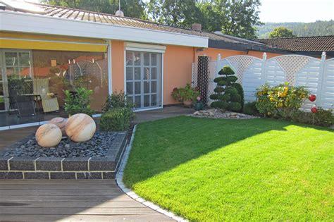 Grünpflege  Der Gartenbaumeister Meisterbetrieb Für
