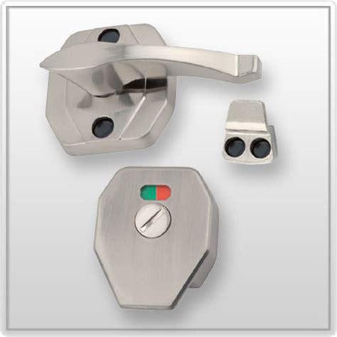 china toilet partition hardware zinc alloy latch cl9202