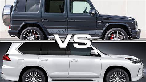 lexus wagon interior 100 lexus wagon interior 2017 lexus ct u2013 luxury