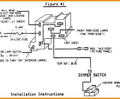 Gm Brake Switch Wiring Diagram by 72 Chevy Light Switch Wiring Popular 47 72 Chevy Truck