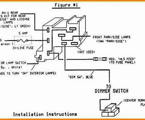 Gm Headlight Wiring Harness Diagram 97 : 72 chevy light switch wiring popular 47 72 chevy truck ~ A.2002-acura-tl-radio.info Haus und Dekorationen
