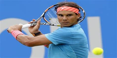 Rafael Nadal Photos, Pictures | Rafael Nadal Biography