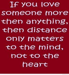 Cool Quotes For Girls About Love – Quotesta