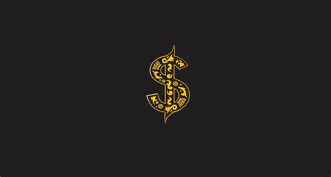 jewelry logo designs ideas examples design trends