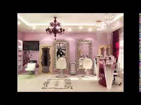 Decoration For Salon - hair salon decorating ideas