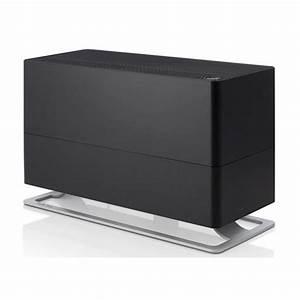 Humidificateur D Air Maison : humidificateur d 39 air avec hygrostat diffuseur achat ~ Premium-room.com Idées de Décoration