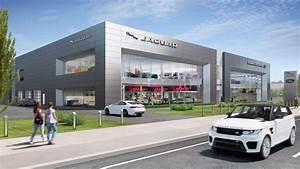 Land Rover München : erste jaguar land rover statement site ~ A.2002-acura-tl-radio.info Haus und Dekorationen