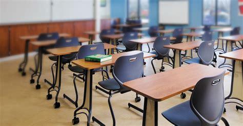 furniture  educational environments ethosource