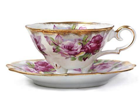 Vintage Tea Party   Vintage Photo (16127802)   Fanpop