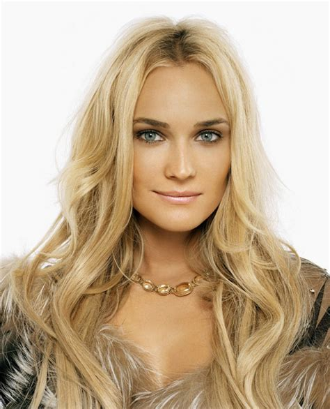 diane kruger   types  hairstyle sheclickcom