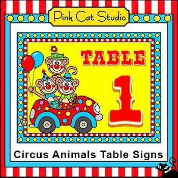 17 Best Images About Circus Theme Classroom On Pinterest. Online Games Not Blocked By School Server. Security Companies Richmond Va. Insurance Rates On Cars Tokyo Bay Hotel Tokyu. Replacing Springs On Garage Door. Comcast Sportsnet California. Best Mattress To Purchase Central Log Server. Homeowners Insurance Long Island Ny. Veterans Business Loans With Bad Credit