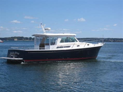 Boattrader Boats For Sale by Page 1 Of 40 Boats For Sale In Maine Boattrader