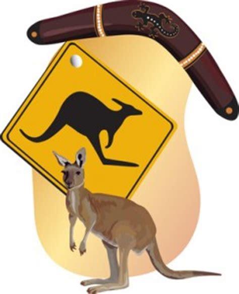 als au pair nach australien  abicom