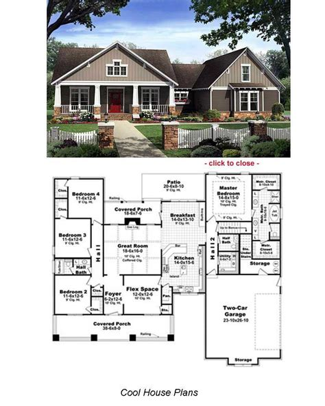 Moderne Bungalows Grundrisse by Bungalow Floor Plans Ideas Bungalow Floor Plans House