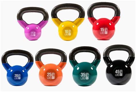 kettlebell kettlebells gofit beginners brand gym hardcore ripped quality garagegymplanner