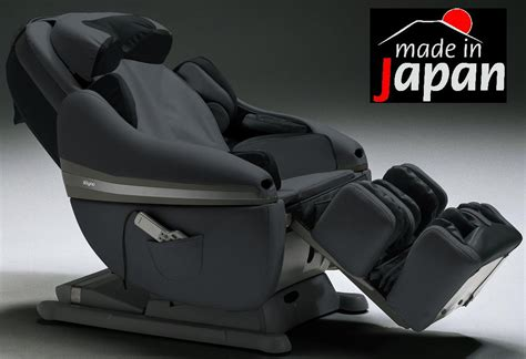 inada dreamwave chair previously known as sogno dreamwave