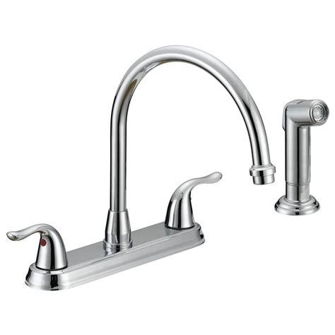 kitchen faucet repair single handle ez flo kitchen faucet kitchen ez flo faucet