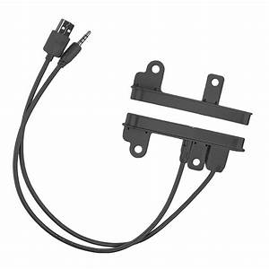 Dash Kit For Toyota Scion Vehicles With Aux   Usb Port