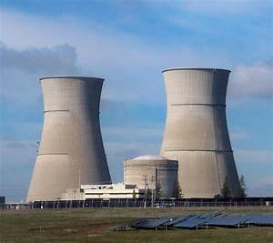 Nuclear Power Plants - Home | Facebook